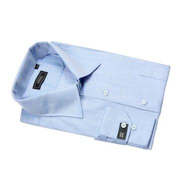 Мужская сорочка Conti Uomo 190-90-04-06