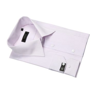 Мужская сорочка Conti Uomo 2036-4-06