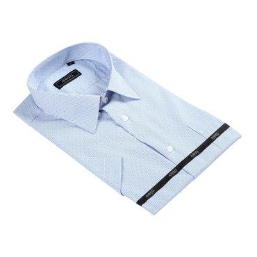 Мужская сорочка CONTI UOMO 2766-2-K06