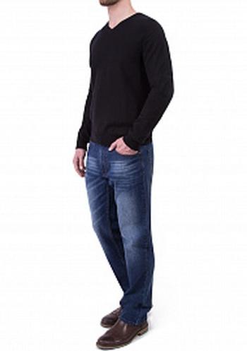 Пуловер Арт. 2-172-20-3303