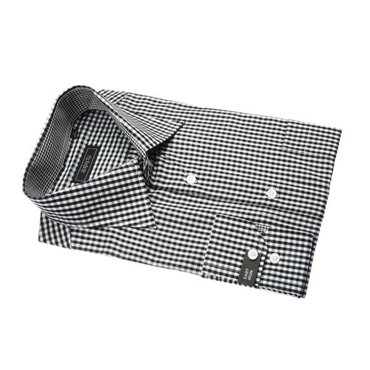 Мужская сорочка Conti Uomo 38022-1-06