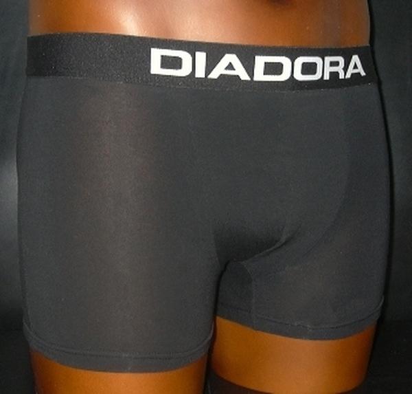 DIADORA 5201