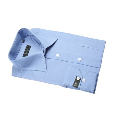 Мужская сорочка CONTI Uomo 6157-2-06