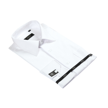 Мужская сорочка Conti Uomo 8426-1-06