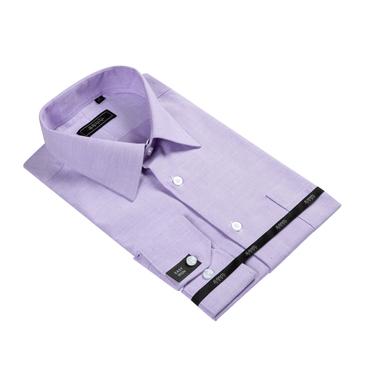 Мужская сорочка Conti Uomo 8426-3-06