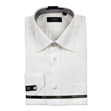 Мужская сорочка CONTI uomo Slim Fit 8512-1-06