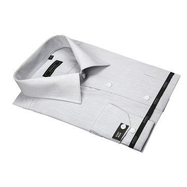 Мужская сорочка Conti Uomo 8512-5-06
