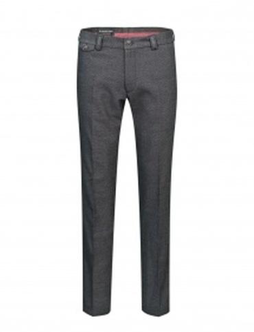 Мужские классические брюки ПРОТЭЛ