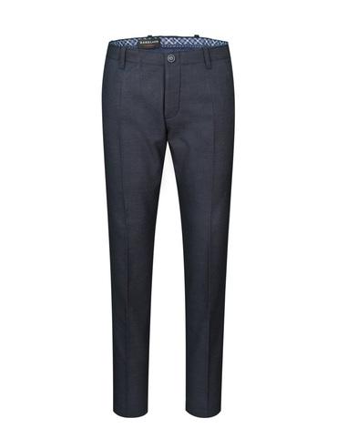Мужские классические брюки ОРСОН SF