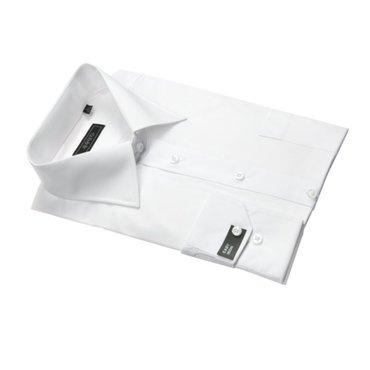 Мужская сорочка Conti Uomo DF1-06