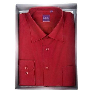 Мужская сорочка Conti uomo DF372-06