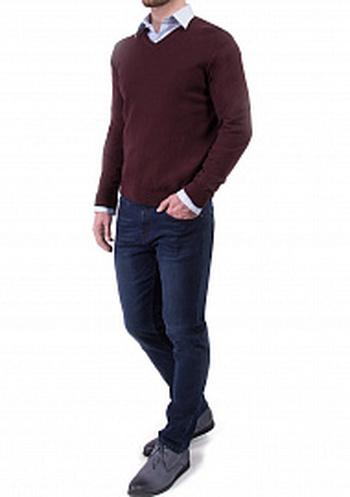 Пуловер  Арт. 2-172-20-3304